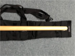 NEW Baton Carrying Case